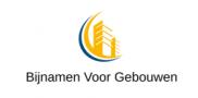 Bijnamenvoorgebouwen.nl